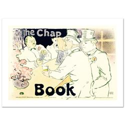 The Chap Book