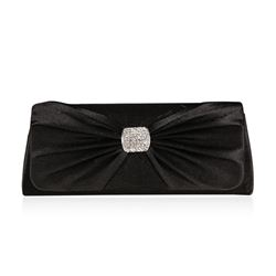 SCP Evening Bag - Josie