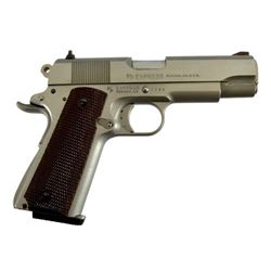 MP Express Model 1911 .45 Pistol