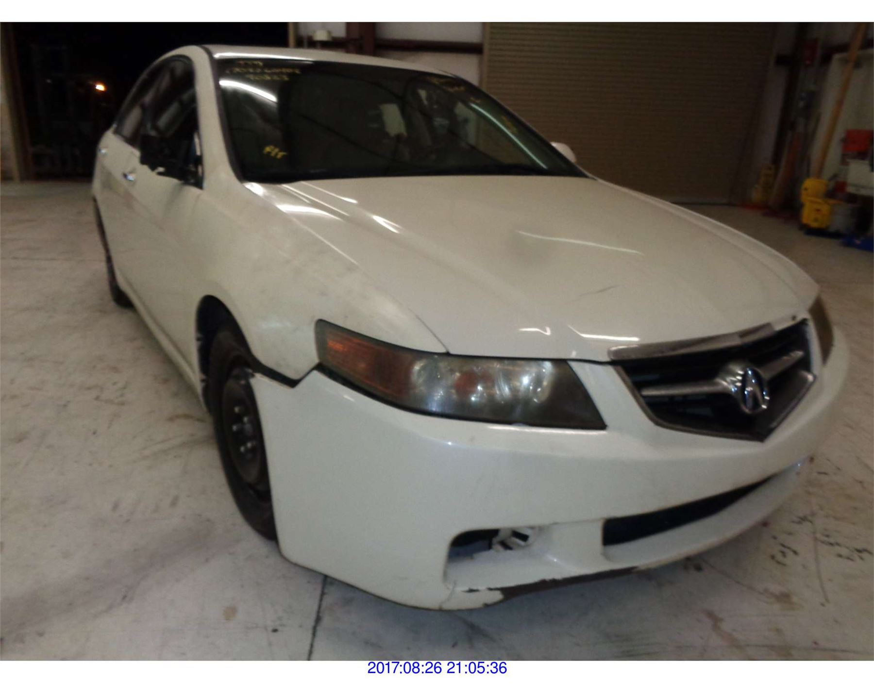 acura origin tsx and information photos zombiedrive
