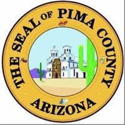 PIMA COUNTY VEHICLES