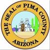 Image 1 : PIMA COUNTY VEHICLES