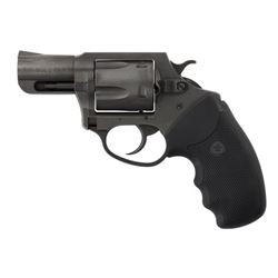 CHARTER ARMS PITBULL 9MM
