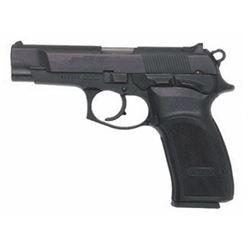 BERSA THUNDER 9 HIGH CAPACITY 9MM
