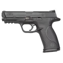 SMITH AND WESSON M& P40 40 S& W