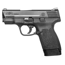 SMITH AND WESSON M& P45 SHIELD 45 ACP