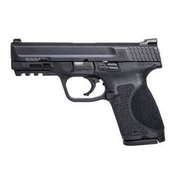 SMITH AND WESSON M& P9 M2.0 COMPACT 9MM