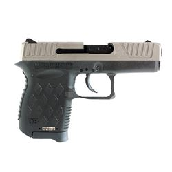 DIAMONDBACK FIREARMS DB9 9MM