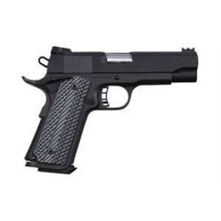 ROCK ISLAND ARMORY M1911-A1 TACTICAL II MIDSIZE 10MM
