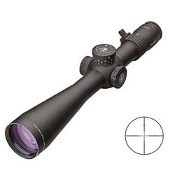 LEUPOLD MARK 5 5 5-25X56 35MM