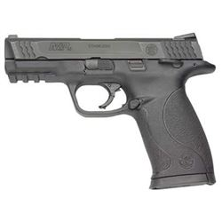 SMITH AND WESSON M& P45 45 ACP