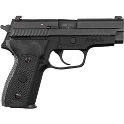 "SIG P229 9MM CLASSIC CARRY 3.9"" SIGLITE"