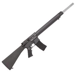 DPMS RFA2-BULL-20 RIFLE .223 20""