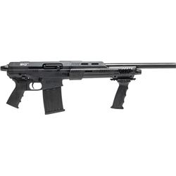 SKO-12 SHORTY 12 GA. SEMI-AUTO SHOTGUN