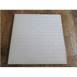 Pink Floyd: The Wall LP 1979