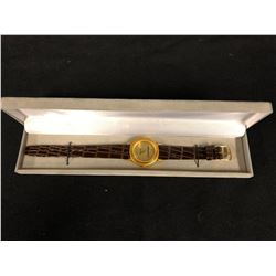 BF Goodrich Car Customer Watch