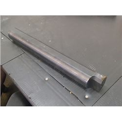 "Valenite 2"" Indexable Boring Bar, P/N: GTB-226"