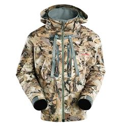 SITKA GEAR DELTA WATERFOWL JACKET AND PANTS