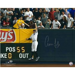 Aaron Judge Signed Yankees 16x20 Photo (Fanatics  MLB)