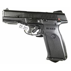 Ruger BSR40 Semi-Automicat 40 S&W. New in box.