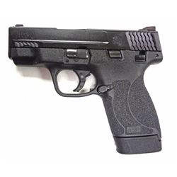 Smith & Wesson M&P Shield 45AP. New in box.