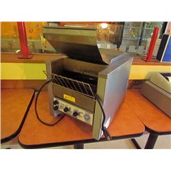 Belleco conveyer toaster oven, Model: JT-28