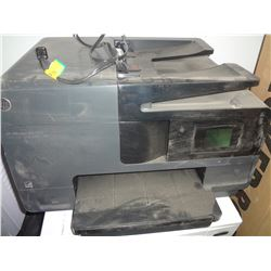 HP Pro 8610 All in One Printer