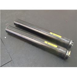 "Kennametal 1.75"" Coolant Thru Indexable Boring Bar, P/N: A28-MTH0L4"