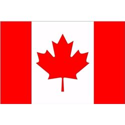 We are Canadian