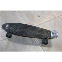 PENNY BOARD NICKEL