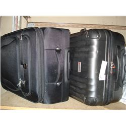 ATLANTIC AND CANADA LUGGAGE