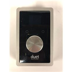 Duet 2 by Apogee Digital Recorder