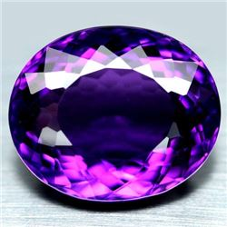 Natural Color Changing Amethyst 301 carats