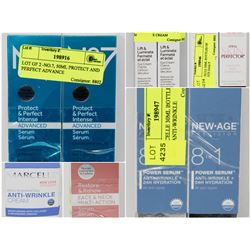 FEATURED ITEMS: DRUG STORE FACE PRODUCTS!