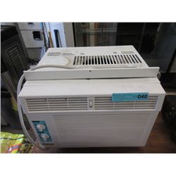 RCA 5000btu Window Mount Air Conditioner