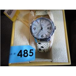 "Ladies New-in-Box Invicta ""Angel"" Watch"