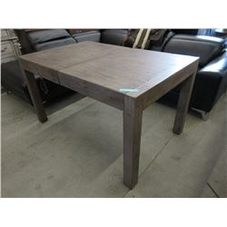 New LH Imports Condo Size Reclaimed Wood Table