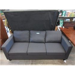 "New 80"" Upholstered Sofa"
