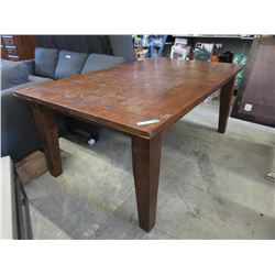 New LH Imports Irish Coast Table