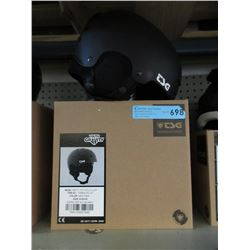 New TSG Gravity Youth Helmet - Size XXS/XS