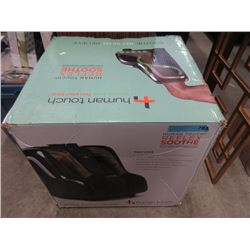 Human Touch Foot & Calf Massager
