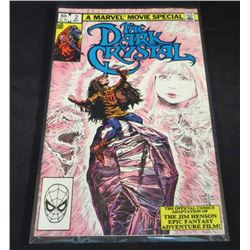 Marvel The Dark Crystal #2