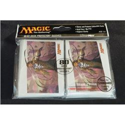 New Magic The Gathering Gideon 80 Pack Deck