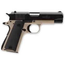 BROWNING 1911-22 COMPACT 22 LR