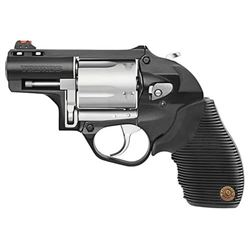 TAURUS 605 PROTECTOR POLYMER 357 MAGNUM | 38 SPECIAL