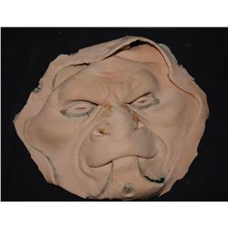 GRIMM CREATURE DEMON WEREWOLF UNUSED FOAM APPLIANCE 02