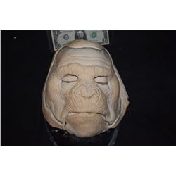 GRIMM CREATURE DEMON WEREWOLF UNUSED FOAM APPLIANCE 13