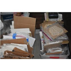 SILICONE AND FOAM APPLIANCES HUGE HORDE UNREASEARCHED!