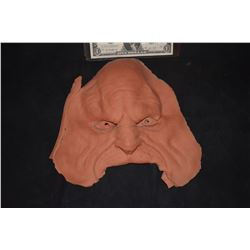 ZZ-CLEARANCE STAR TREK  GRIMM CREATURE DEMON WEREWOLF UNUSED FOAM APPLIANCE 07