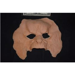 ZZ-CLEARANCE STAR TREK GRIMM CREATURE DEMON WEREWOLF UNUSED FOAM APPLIANCE 11